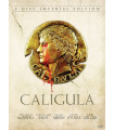 Caligula (1979) DVD Imperial Edition