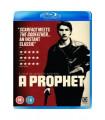 Un prophète - Profeetta (2009) (Bluray)
