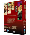 Directed By Douglas Sirk (7 DVD)