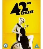 42nd Street (1933) DVD