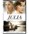 Julia (1977) DVD