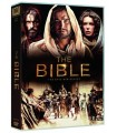 The Bible (2013) (4 DVD)