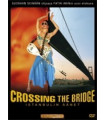 Crossing the bridge - Istanbulin äänet (2005) DVD