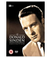Donald Sinden Collection (11 DVD)