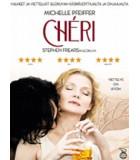 Cheri (2009) DVD