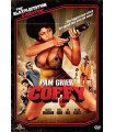 Coffy  (1973) DVD