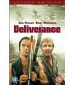 Deliverance : (1972) DVD