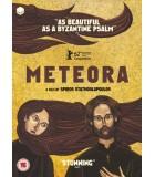 Metéora (2012) DVD