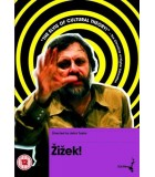 Zizek - The Reality Of The Virtual (2004) DVD