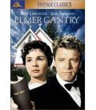 Elmer Gantry (1960) DVD