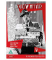 Holiday Affair (1949) DVD
