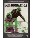 Miljoonaliiga (1968) DVD