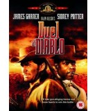 Duel At Diablo (1966) DVD