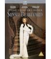 Sunset Boulevard (1950) DVD