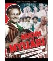 Nuori mylläri (1958) DVD