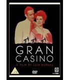 Gran Casino (1947) DVD