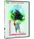 Sydämen kuiskaus (1995) DVD