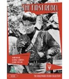The First Rebel (1939) DVD