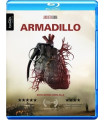 Armadillo (2010) Bluray