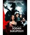 Sodan sukupolvi (2013) (3 DVD)