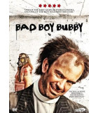 Bad Boy Bubby (1993) Blu-ray