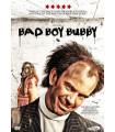 Bad Boy Bubby (1993) Bluray