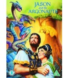 Jason and the Argonauts (1963) DVD