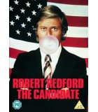 The Candidate (1972) DVD
