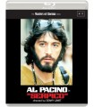 Serpico (1973) Blu-ray
