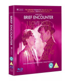 Brief Encounter (1945) Blu-ray