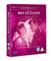 Brief Encounter (1945) Blu-ray