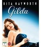 Gilda (1946) Blu-ray