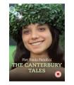 I racconti di Canterbury - Canterburyn tarinoita (1972) Bluray