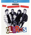 Clerks  (1994) Blu-ray