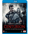 Centurion (2010) Bluray