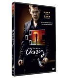 Oldboy (2013) DVD