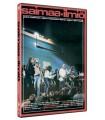 Saimaa-ilmiö (1981) DVD