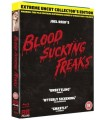 Bloodsucking Freaks (1976) Blu-ray