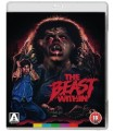 The Beast Within (1982) (Blu-ray + DVD)