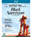 Black Narcissus (1947) Blu-ray
