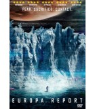 Europa Report (2013) DVD