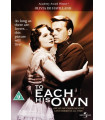 To Each His Own - Kuolematon rakkaus (1946) DVD