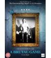 A Brutal Game (1983) DVD