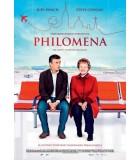 Philomena (2013) DVD