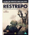 Restrepo (2010) DVD