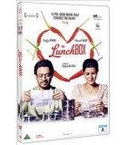 The Lunchbox (2013) DVD