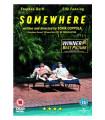 Somewhere (2010) DVD