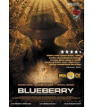 Blueberry (2004) DVD