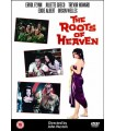 The Roots Of Heaven (1958) DVD