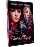Violet & Daisy (2011) DVD